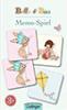 Belle & Boo –Memo-Spiel