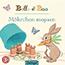 Belle & Boo –Möhrchen mopsen