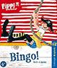 Pippi Langstrumpf – Bingo!
