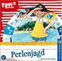 Pippi Langstrumpf – Perlenjagd