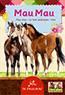 Pferdefreunde – Mau Mau