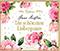 Jane Austen – Die schönsten Liebespaare – Memo