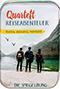 Quartett Reiseabenteuer