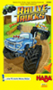 Rallye-Trucks