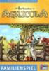 Agricola (Familienspiel)