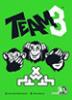 Team3 (Grün)