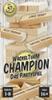 Wackelturm Champion