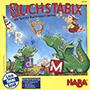 Buchstabix