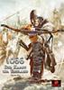 1066 – Der Kampf um England