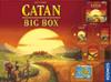 Catan – Big Box (2016)
