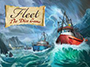 Fleet – The Dice Game