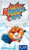 Captain Wondercape