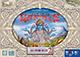 Rajas of the Ganges – Goodie-Box #2