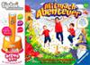 Mitmach-Abenteuer