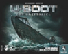 U-Boot – Das Brettspiel Ⓐ