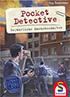 Pocket Detective – Gefährliche Machenschaften