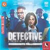 Detective – Erste Fälle