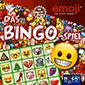 Emoji –Das Bingo-Spiel