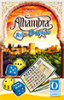 Alhambra – Roll & Write