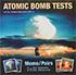 Atomic Bomb Tests