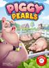 Piggy Pearls