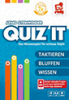 Quiz it Ⓐ