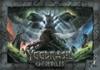 Yggdrasil – Chronicles
