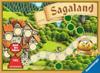 Sagaland – 40 Jahre Jubiläumsedition