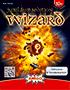 Wizard Jubliäumsedition 2016