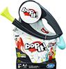 Bop it! – 10 Moves