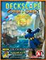Deckscape – Crew vs Crew – Die Pirateninsel