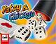 Yatzy & Chicago
