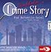 Crime Story Stockholm