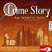 Crime Story London