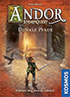 Andor – Story Quest – Dunkle Pfade