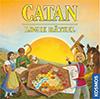 Catan – Logik Rätsel