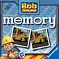 Bob der Baumeister – Memory®