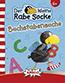 Der kleine Rabe Socke – Buchstabensuche