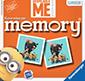 Ich – Einfach unverbesserlich – Memory