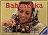 Babuschka