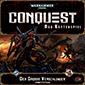 Warhammer 40.000 Conquest – Der große Verschlinger