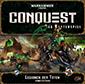 Warhammer 40.000 Conquest – Legionen der Toten