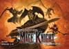 Mage Knight – Das Brettspiel
