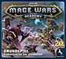 Mage Wars – Academy