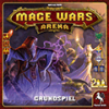 Mage Wars – Arena