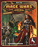 Mage Wars Arena – Flammenschmiede
