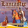 Lancaster – Heinrich V.