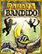 Banana Bandito