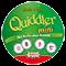 Quiddler Mini
