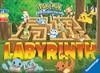 Pokémon – Labyrinth